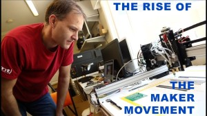 rise_of_the_maker_movement